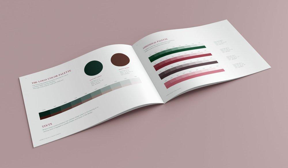 Liesbeth-Dillen-WEB-Brand-Content-VJS-Agency-Brandbook-7-2-min.jpg