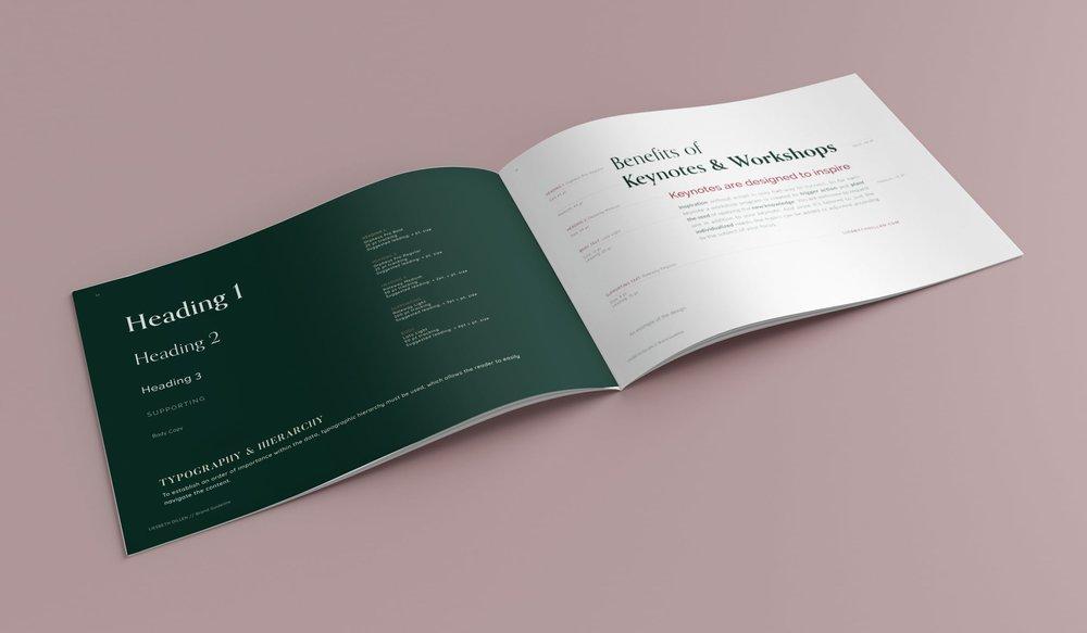 Liesbeth-Dillen-WEB-Brand-Content-VJS-Agency-Brandbook-8-2-min.jpg