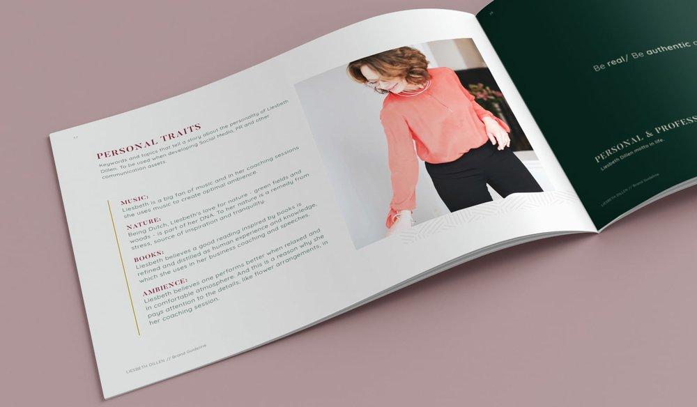 Liesbeth-Dillen-WEB-Brand-Content-VJS-Agency-Brandbook-9-2-min.jpg