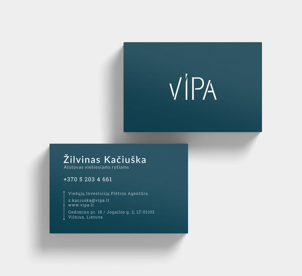 Vipa-business-cards-VJS-agency-2.jpg