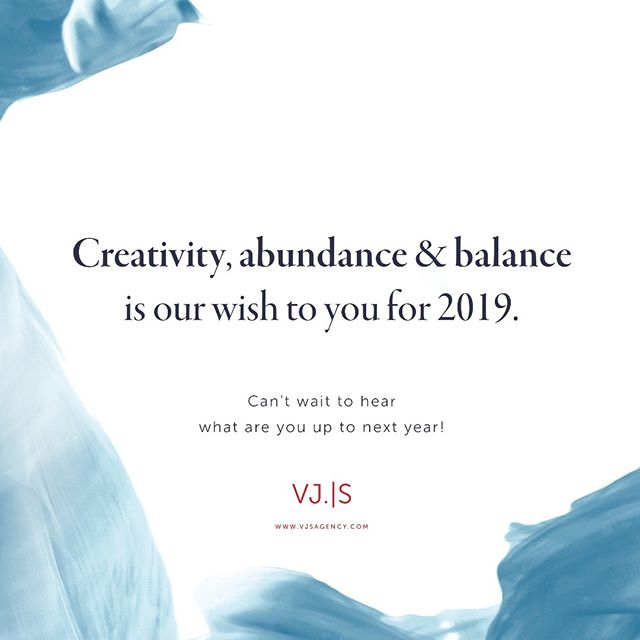 It is never too late for warm New Year wishes - Vol 2 -Here it is! 🍾🍾🍾 #vjsagency . . . . . . #businessvideo #brandingvideo #brandingforbusiness #businesscenter #businesscentre #businessmovie #corporatemovie #creativeagency #movie #videodirection #coworkingbranding #videocontent #videocontentforyou #videoproduction #brandingagency #europeanbrandingagency #europeancreativeagency