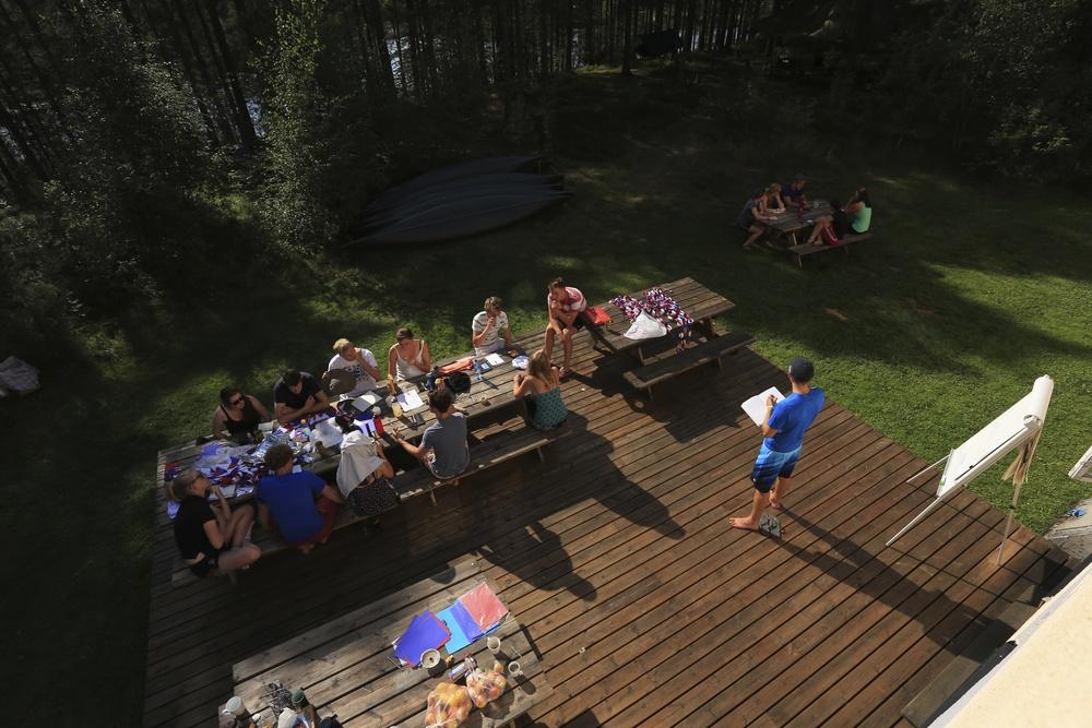 Group facilitation Norway.jpg