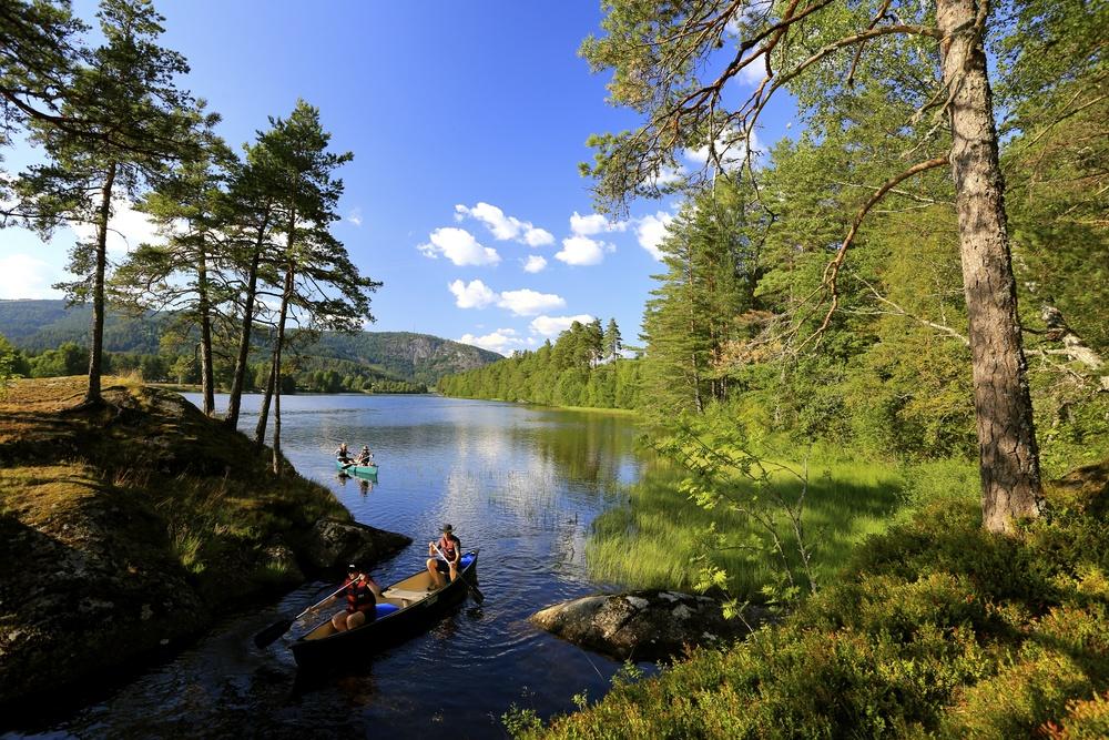 Canoes Norway.jpg
