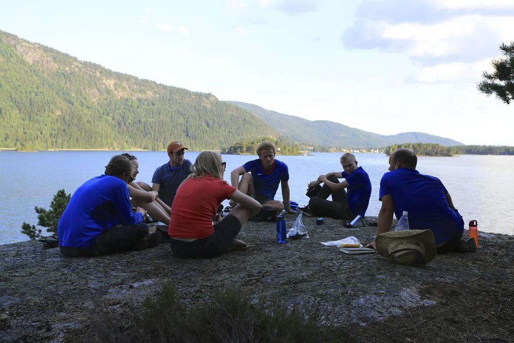 Group Norway.jpg