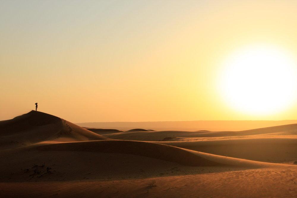 explore-what-matters-legacy-desert.jpg