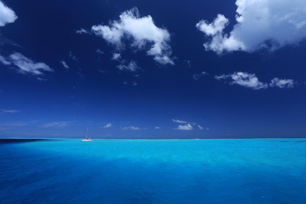 explore-what-matters-legacy-tahiti.jpg