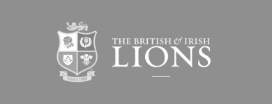 explore-what-matters-clients-bw-british-irish-lions.png