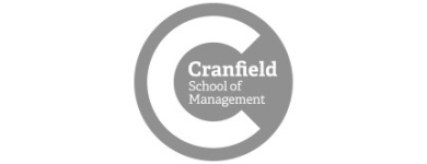explore-what-matters-clients-bw-cranfield-school-of-management.png