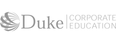 explore-what-matters-clients-bw-duke-corporate-education.png