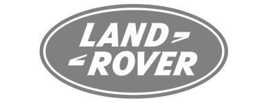 explore-what-matters-clients-bw-land-rover.png