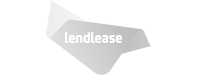explore-what-matters-clients-bw-lendlease.png