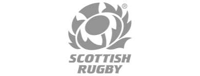 explore-what-matters-clients-bw-scottish-rugby.png