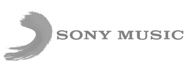 explore-what-matters-clients-bw-sony-music.png
