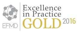 EIP gold2016 HR.JPG