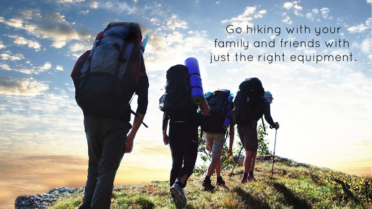 Go+hiking+together+wallpaper+2560x1440.jpg