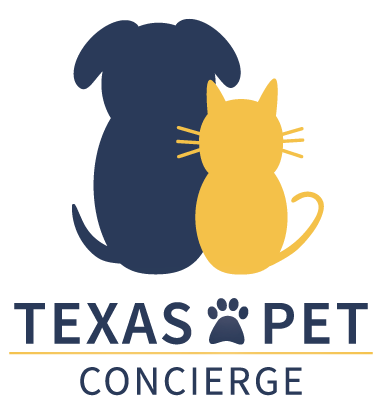 Texas Pet Concierge