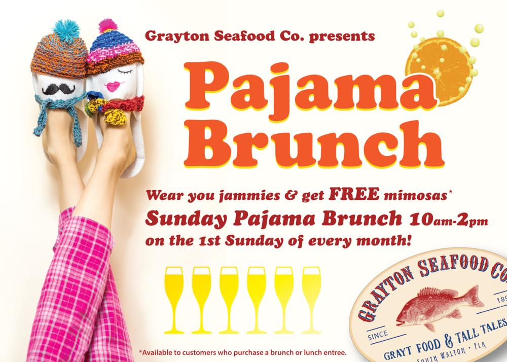 pajama brunch - gsco.png