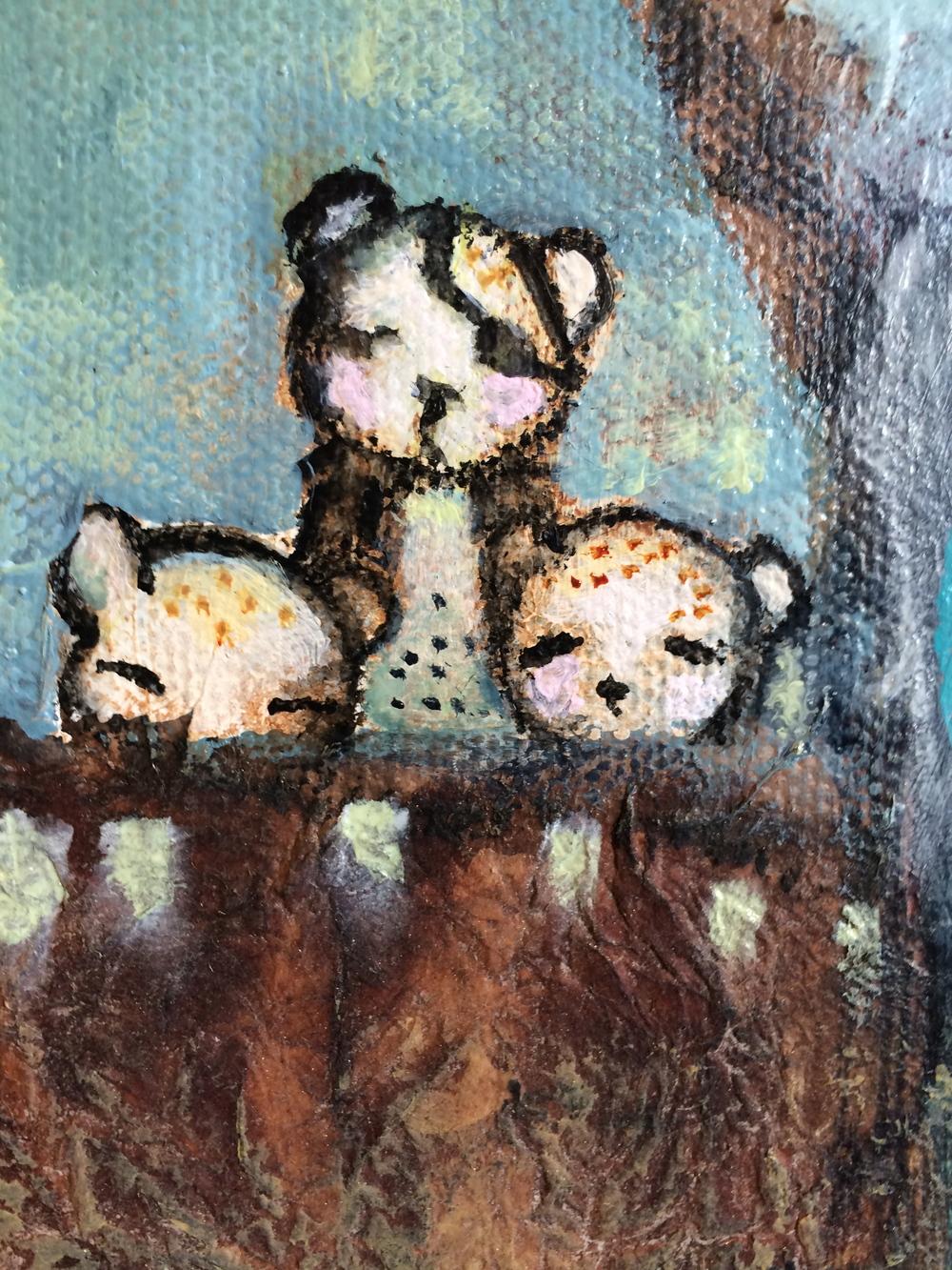 bears 2;2;2