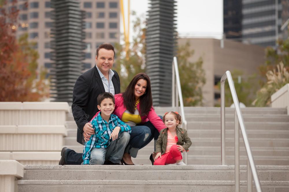 Mckinney Family Photographer Jen Sebring Photography