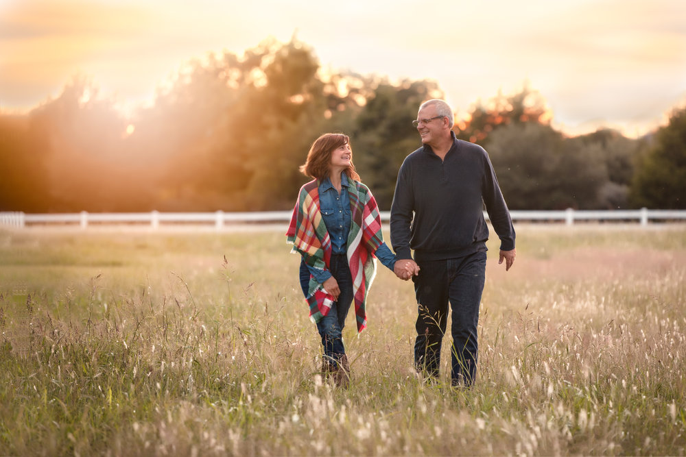 Mckinney Family Photographer Jen Sebring Photography