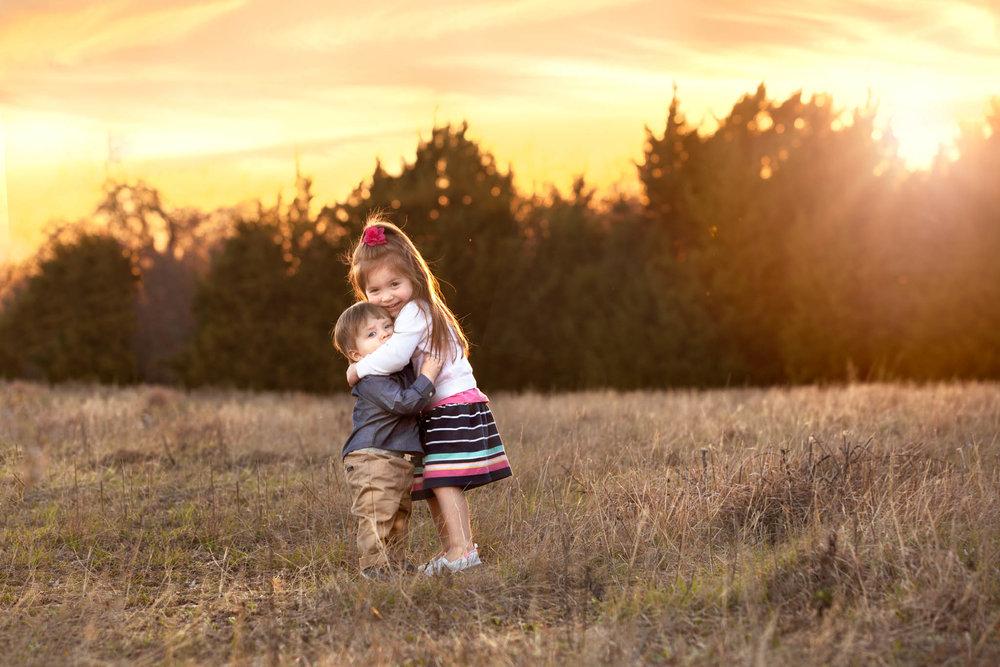 McKinney Family Photographer Jen Sebring-1-5.jpg