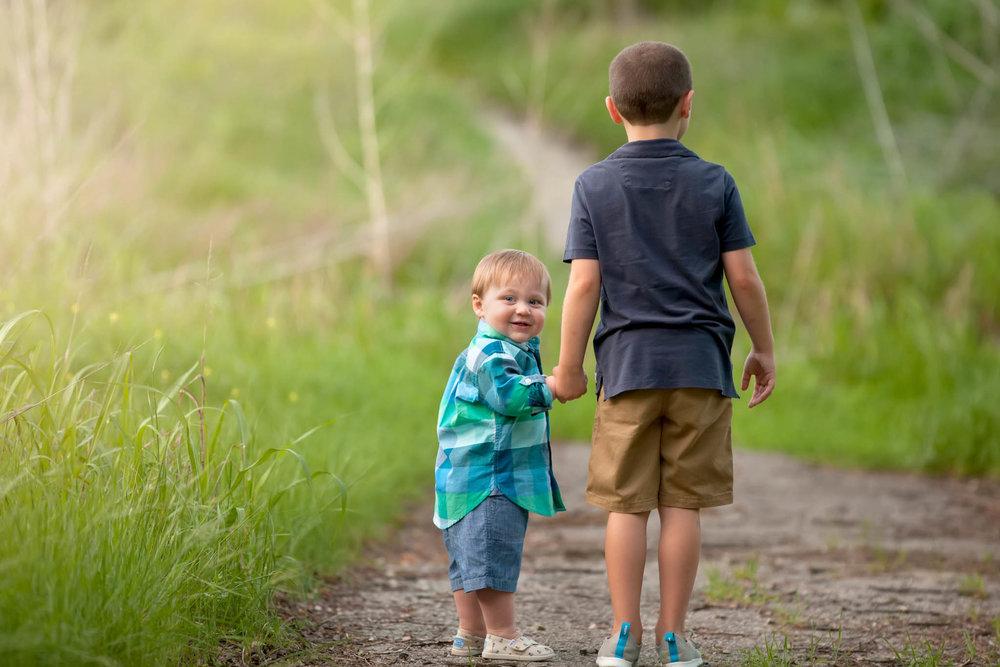 McKinney Family Photographer Jen Sebring-1-8.jpg