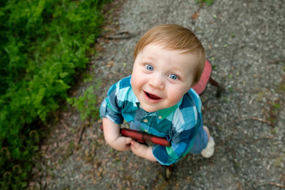 McKinney Family Photographer Jen Sebring-1-9.jpg