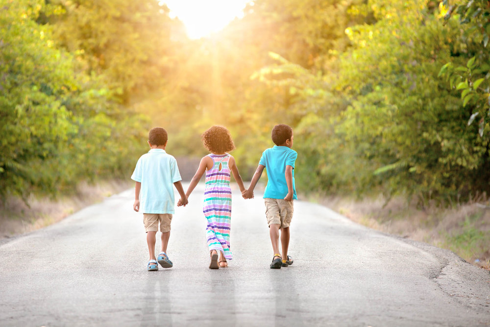 McKinney Family Photographer Jen Sebring-1-11.jpg