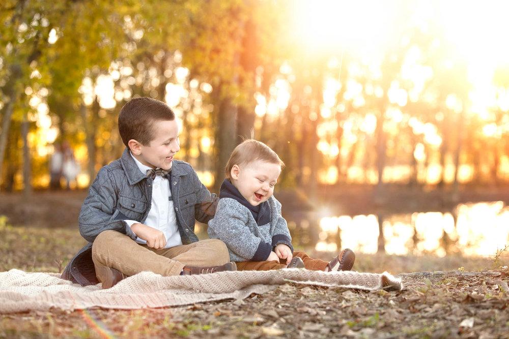 McKinney Family Photographer Jen Sebring-1-18.jpg