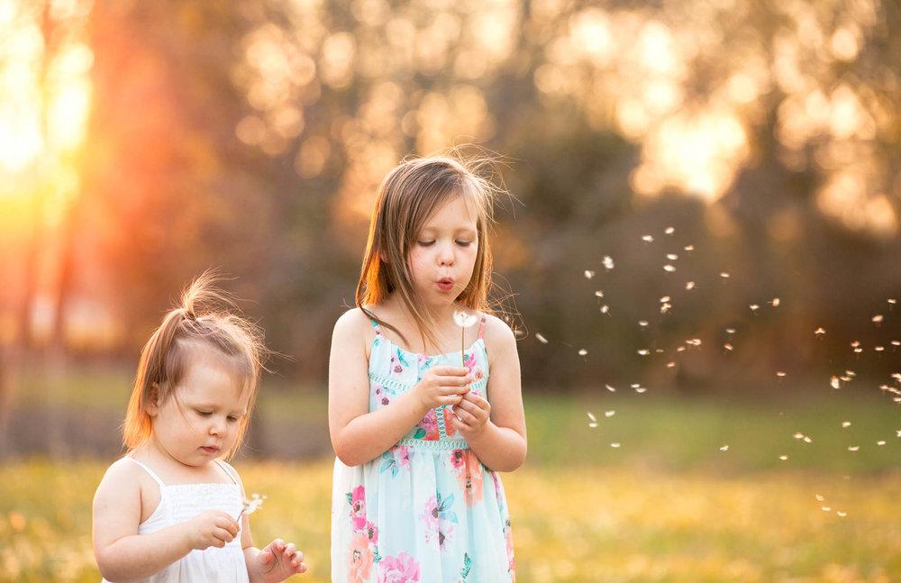 McKinney Family Photographer Jen Sebring-1.jpg