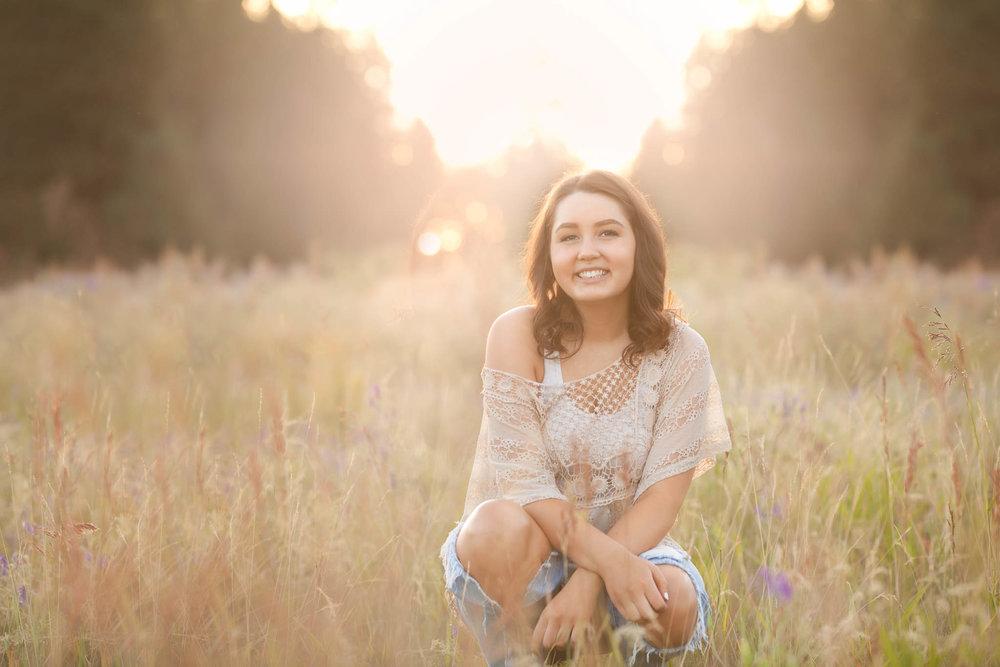 McKinney Family Photographer Jen Sebring-41.jpg