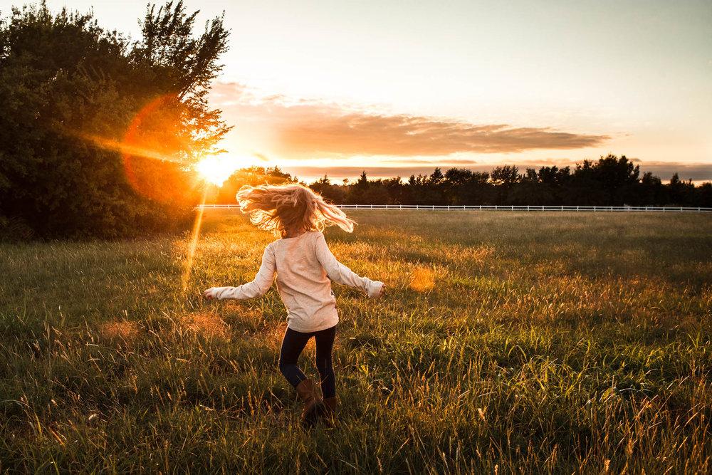 Mckinney Children Photographer jen Sebring.jpg