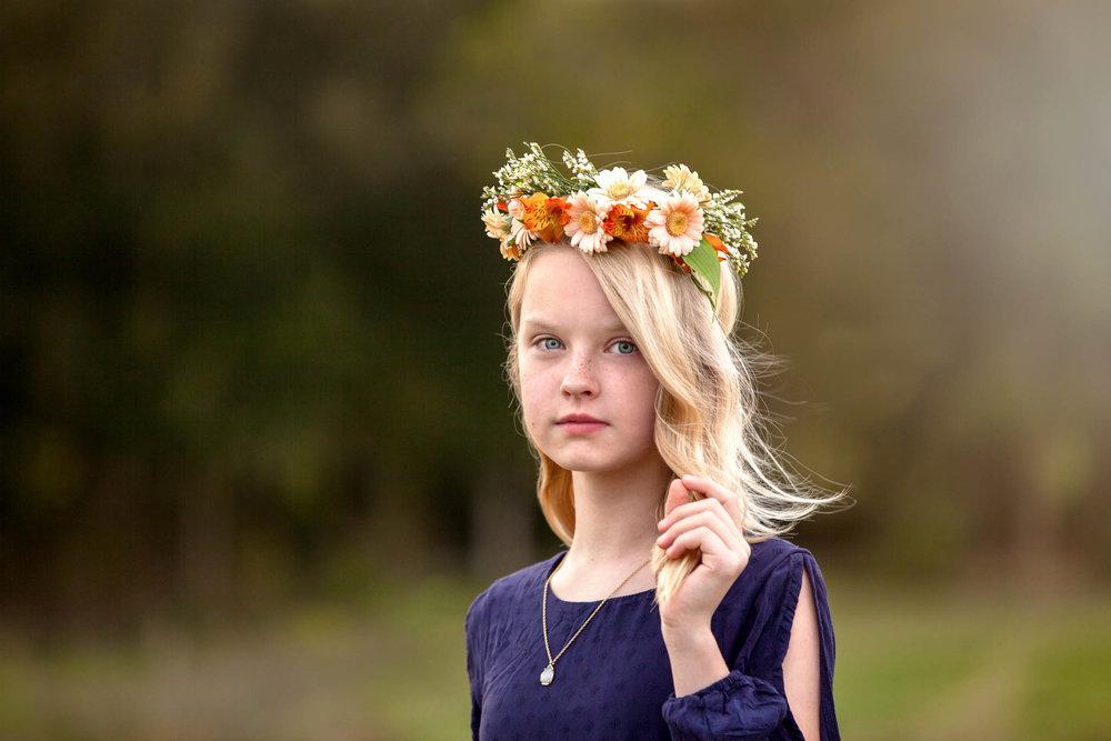 Mckinney Child Photographer Jen Sebring.jpg
