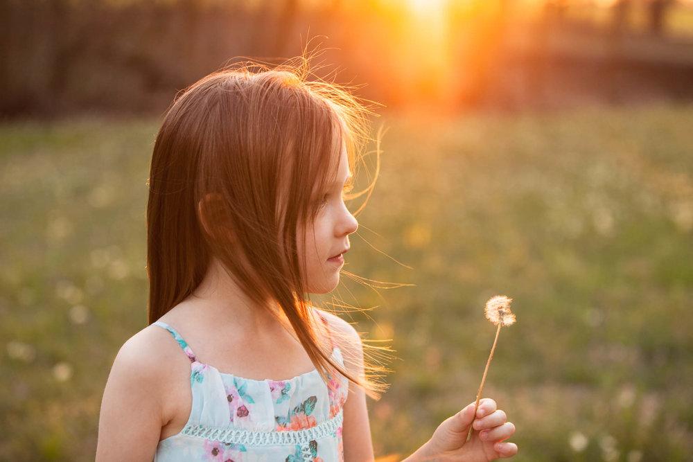 Mckinney Child Photographer.jpg