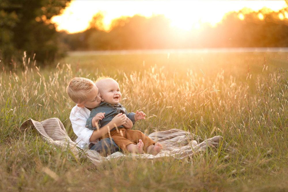 McKinney Children Photographer.jpg
