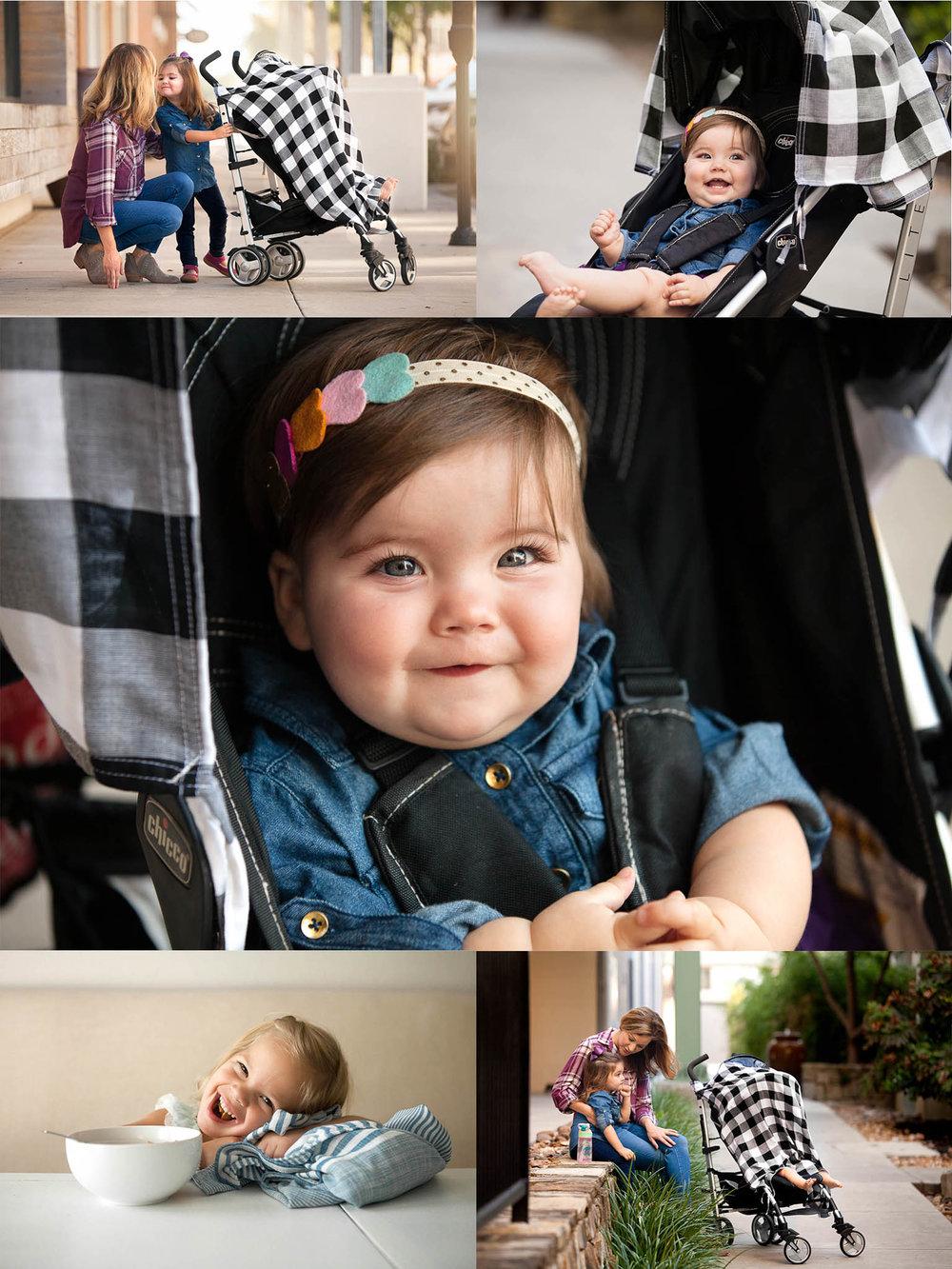 McKinney Commercial Photographer Jen Sebring-1-2.jpg