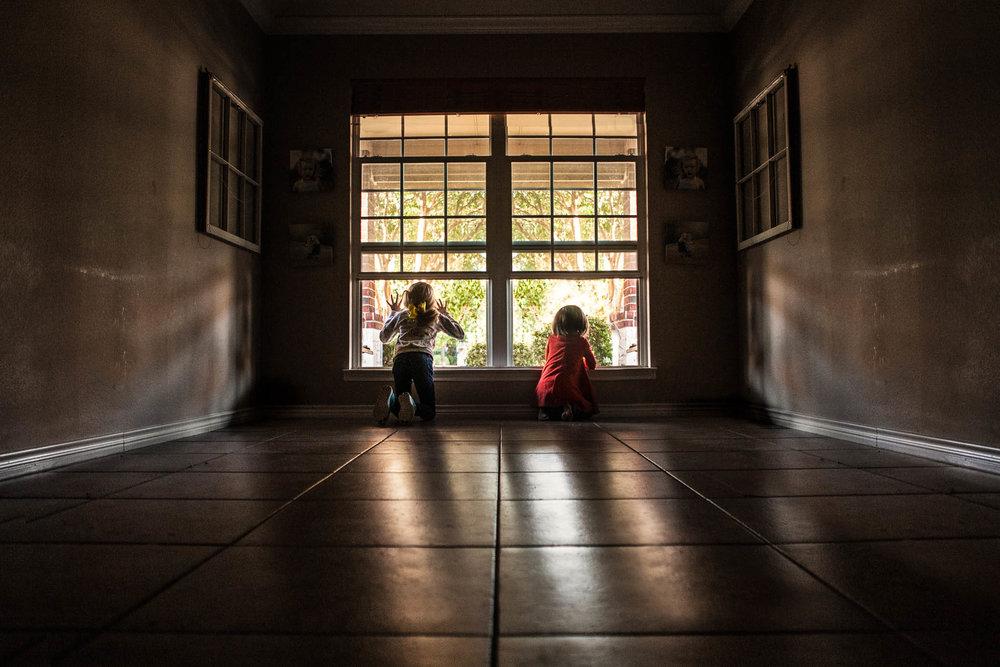 McKinney Family Photographer Jen Sebring-1-77.jpg