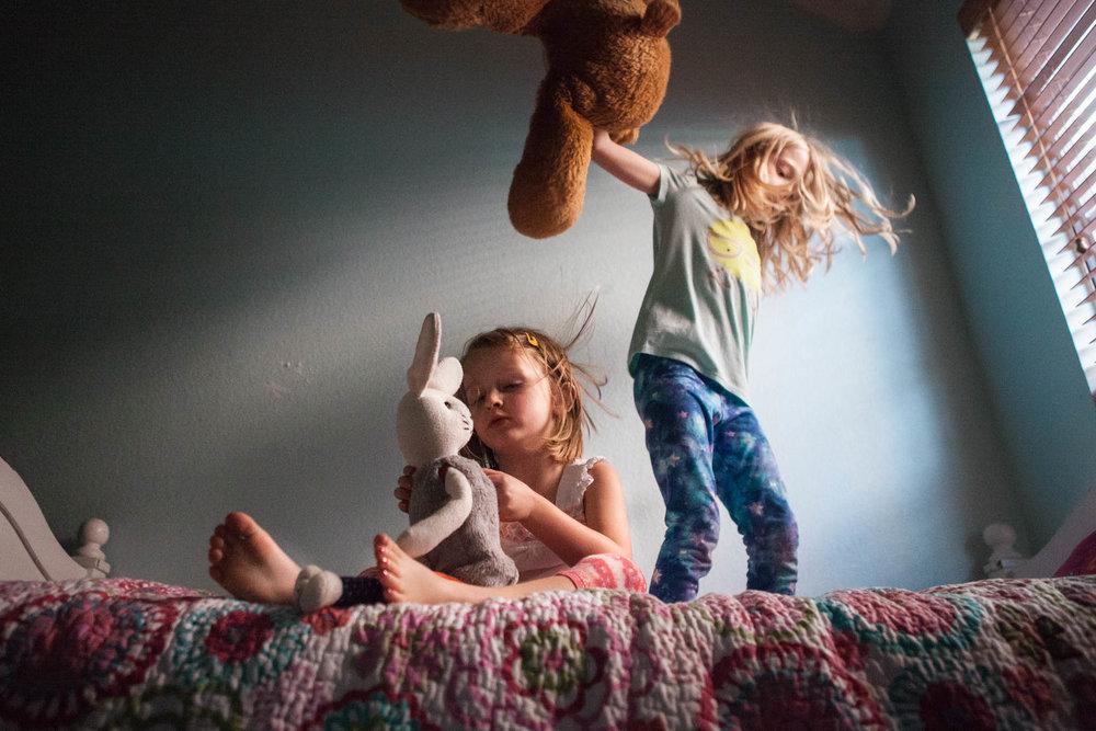 McKinney Family Photographer Jen Sebring-2-8.jpg