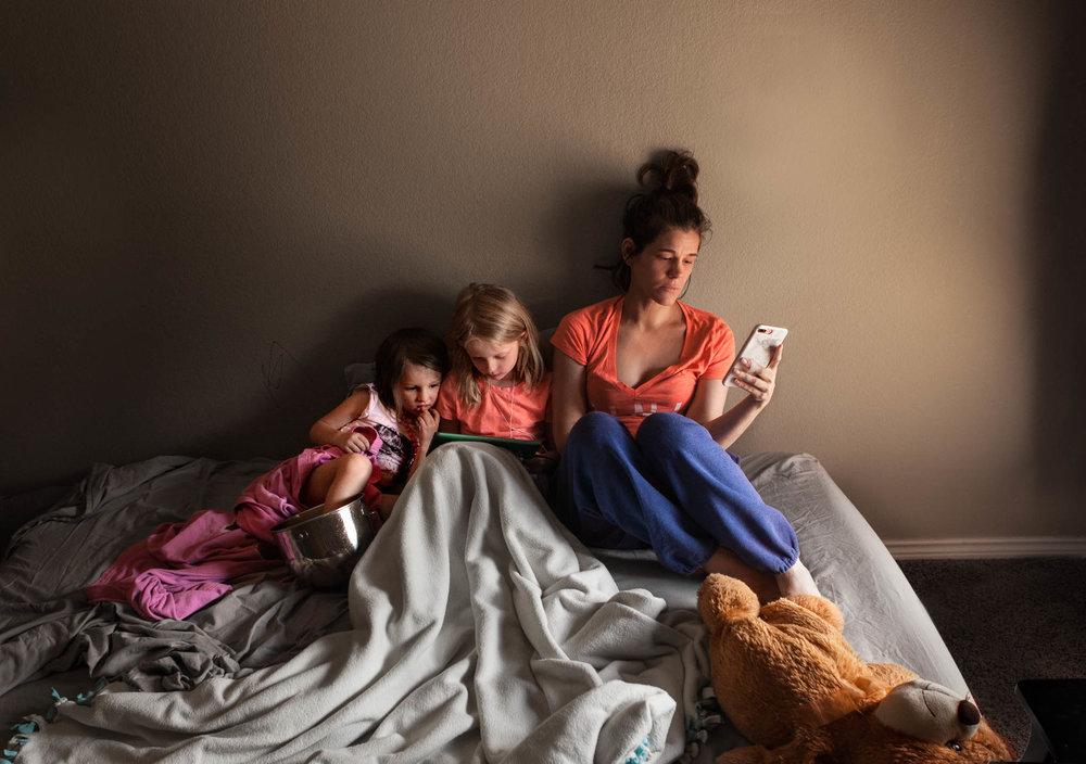 McKinney Family Photographer Jen Sebring-5-7.jpg