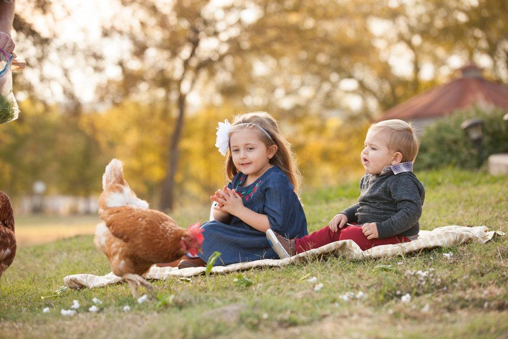 McKinney Family Photographer Jen Sebring-1-100.jpg