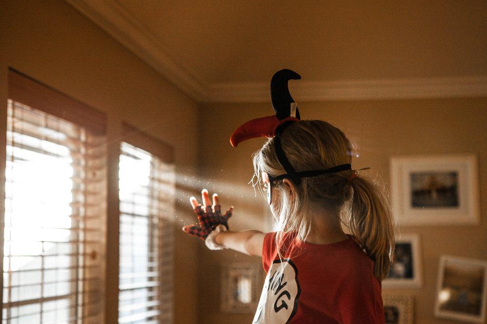 McKinney Family Photographer Jen Sebring-1-103.jpg