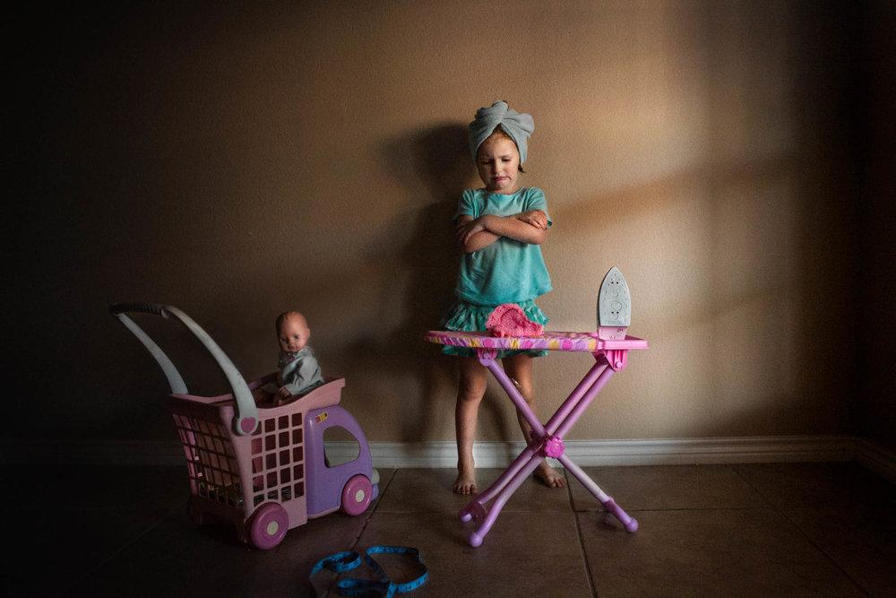 McKinney Family Photographer Jen Sebring-1-102.jpg