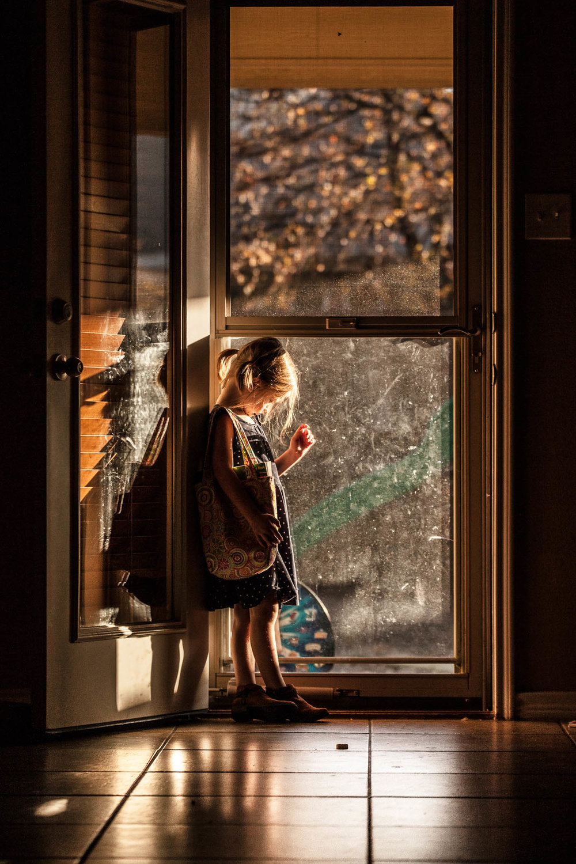 McKinney Family Photographer Jen Sebring-1-108.jpg