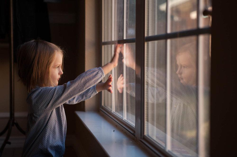 McKinney Family Photographer Jen Sebring-1-105.jpg
