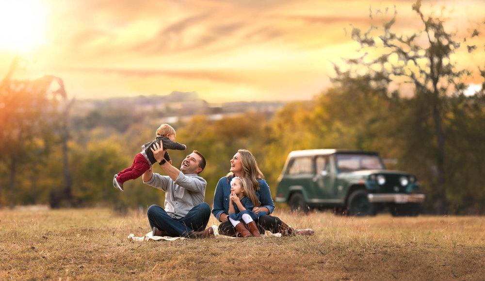 McKinney Family Photographer Jen Sebring-1-99.jpg