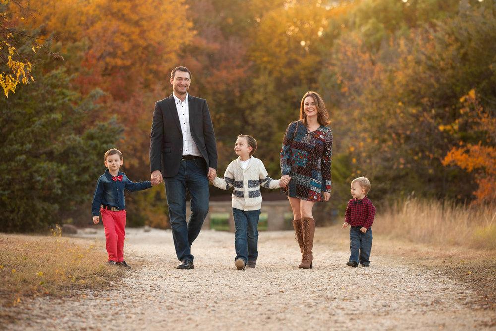 McKinney Family Photographer Jen Sebring-1-91.jpg