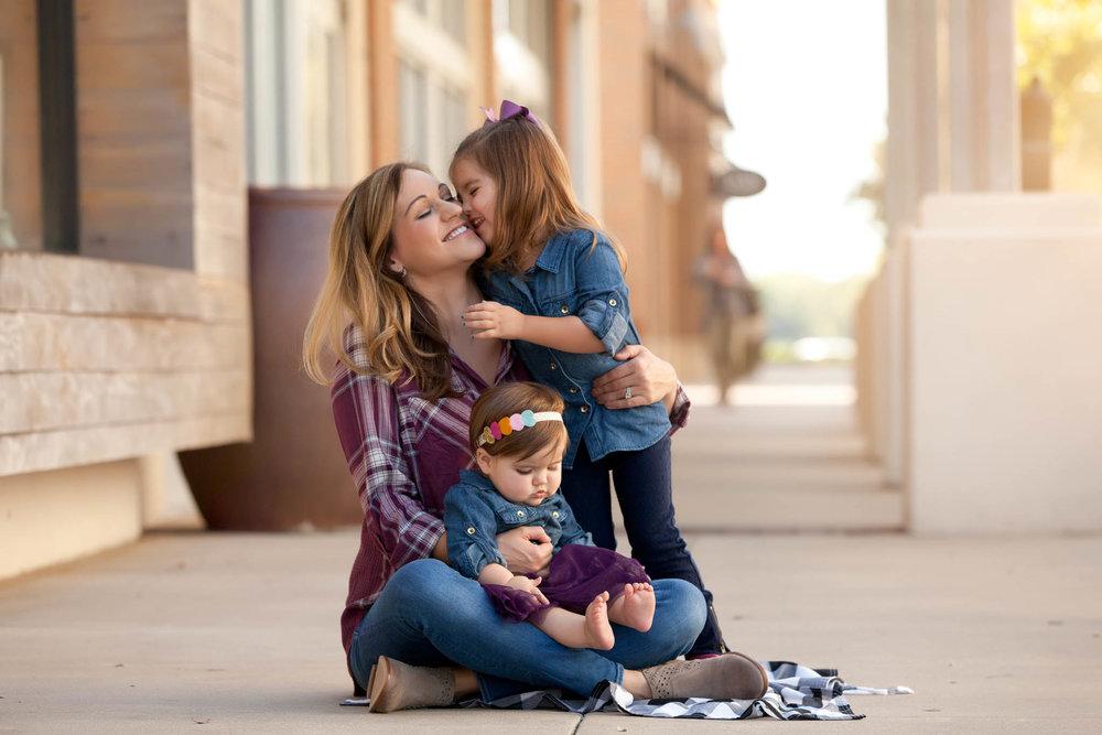 McKinney Family Photographer Jen Sebring-1-98.jpg