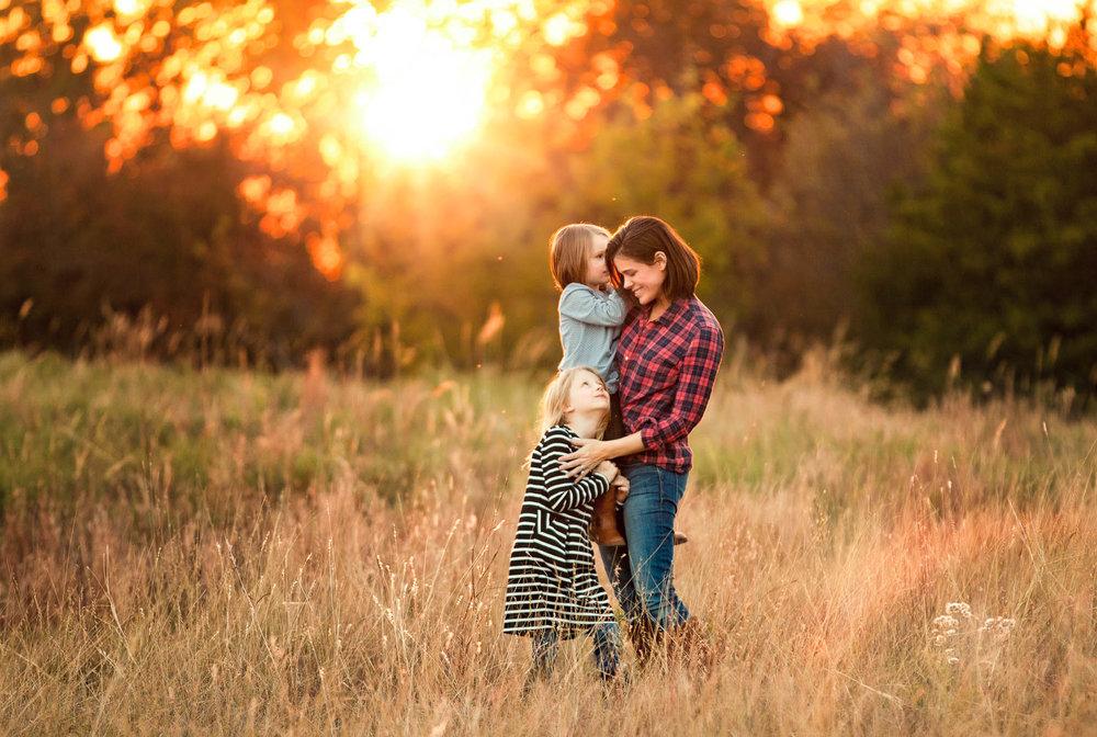 McKinney Family Photographer Jen Sebring-1-106.jpg