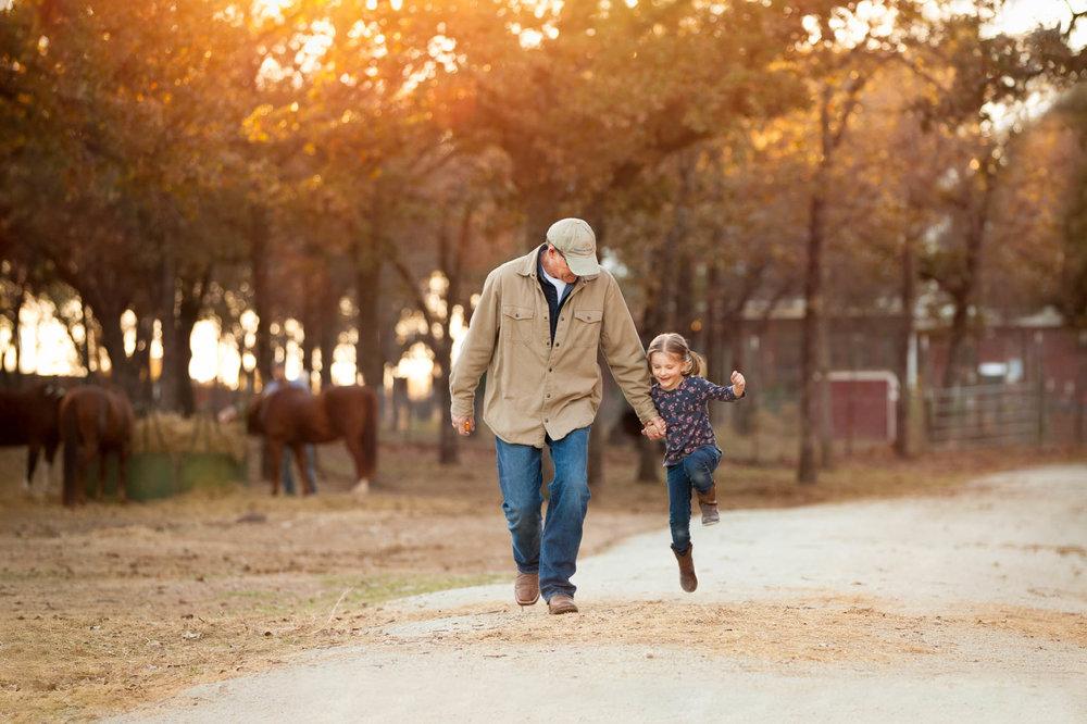 McKinney Family Photographer Jen Sebring-1-90.jpg