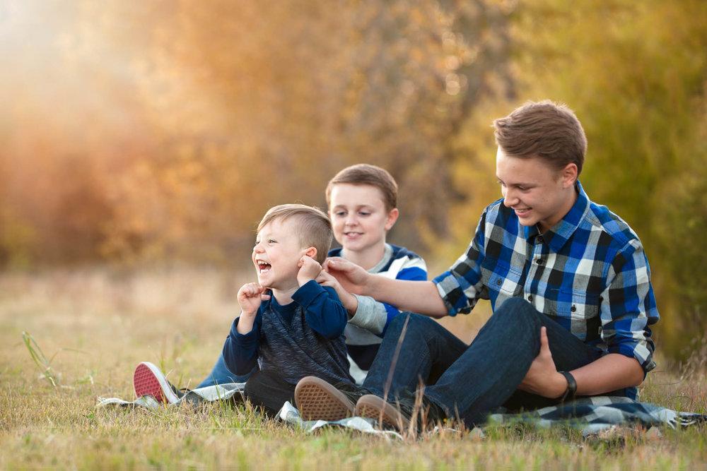 McKinney Family Photographer Jen Sebring-1-34.jpg